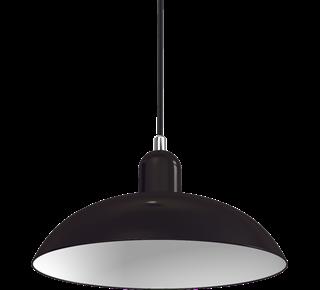 kaiser idell 6631 p pendant fritz hansen. Black Bedroom Furniture Sets. Home Design Ideas