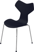 Grand Prix™, 3130, Chair, Lacquered