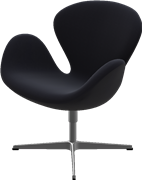 Der Schwan™, 3320, Lounge chair