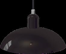 Kaiser Idell™ Pendant, 6631-P, Pendant