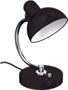 Kaiser Idell™ Small Table Lamp, 6722-T, Small tablelamp