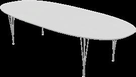Tischserie Spannbeine, B617