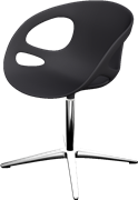 RIN™, HK10, Swivel chair