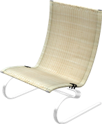 PK20™, PK20, Lounge chair