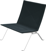 PK22™, PK22, Lounge chair