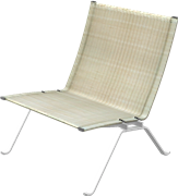 PK22™, Easy chair