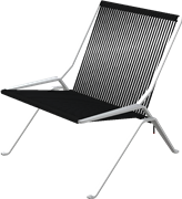 PK25™, PK25, Lounge chair