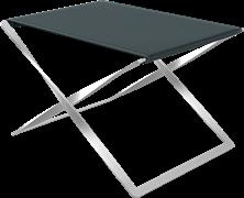 PK91™, PK91, Folding stool